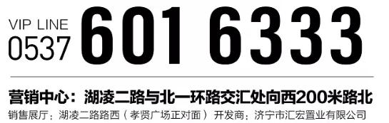 QQ截图20210305101620.png